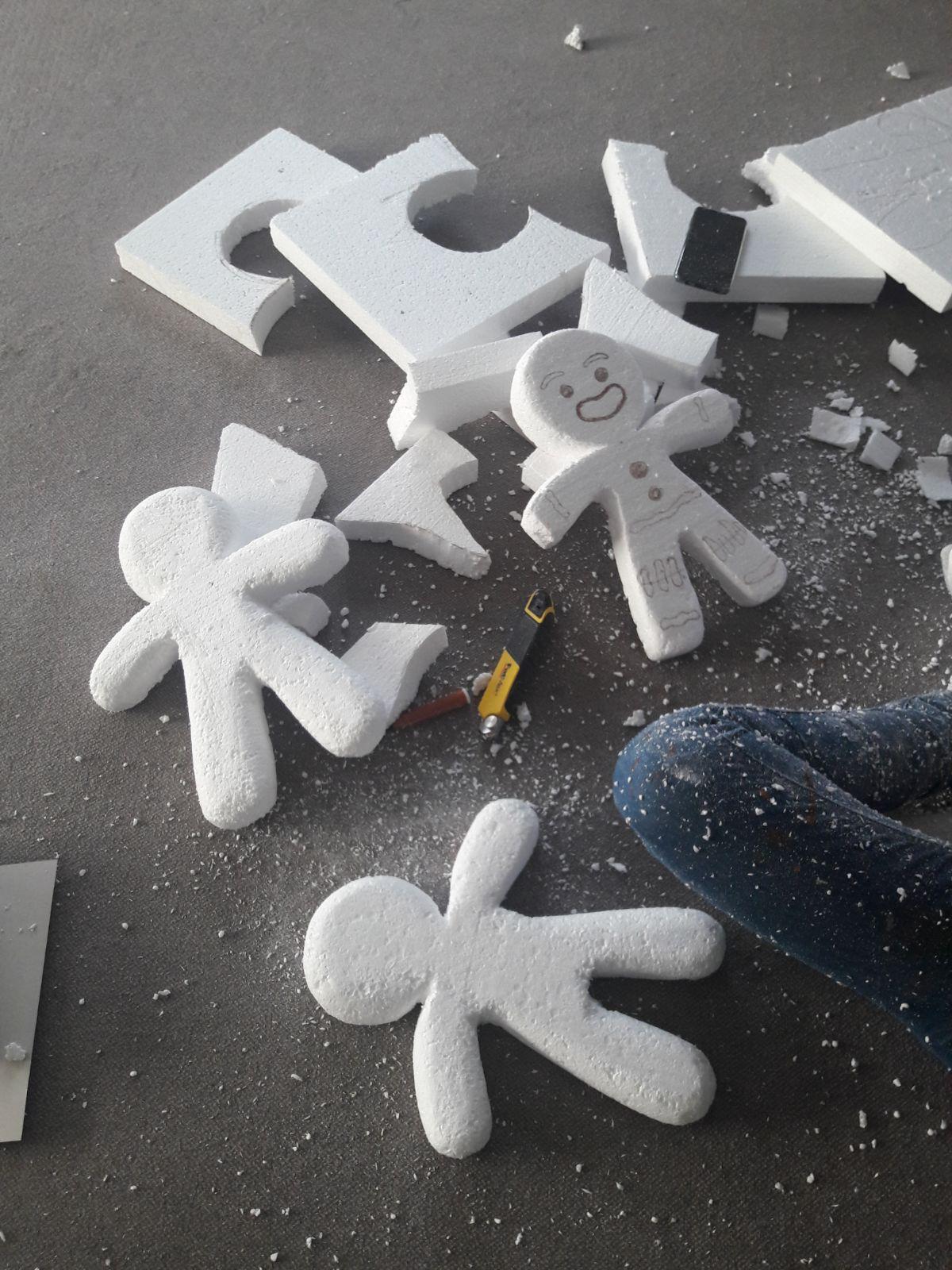 Création-réalisation-sur-mesure-de-bonhommes-en-pain-d'épices