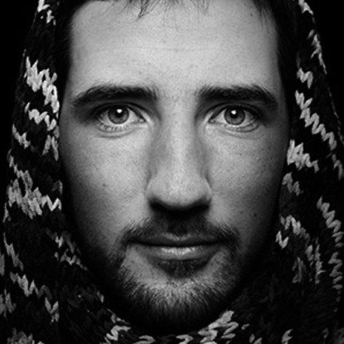 Portrait-Fréféric-Baudouin-Créateur-sans-frontière