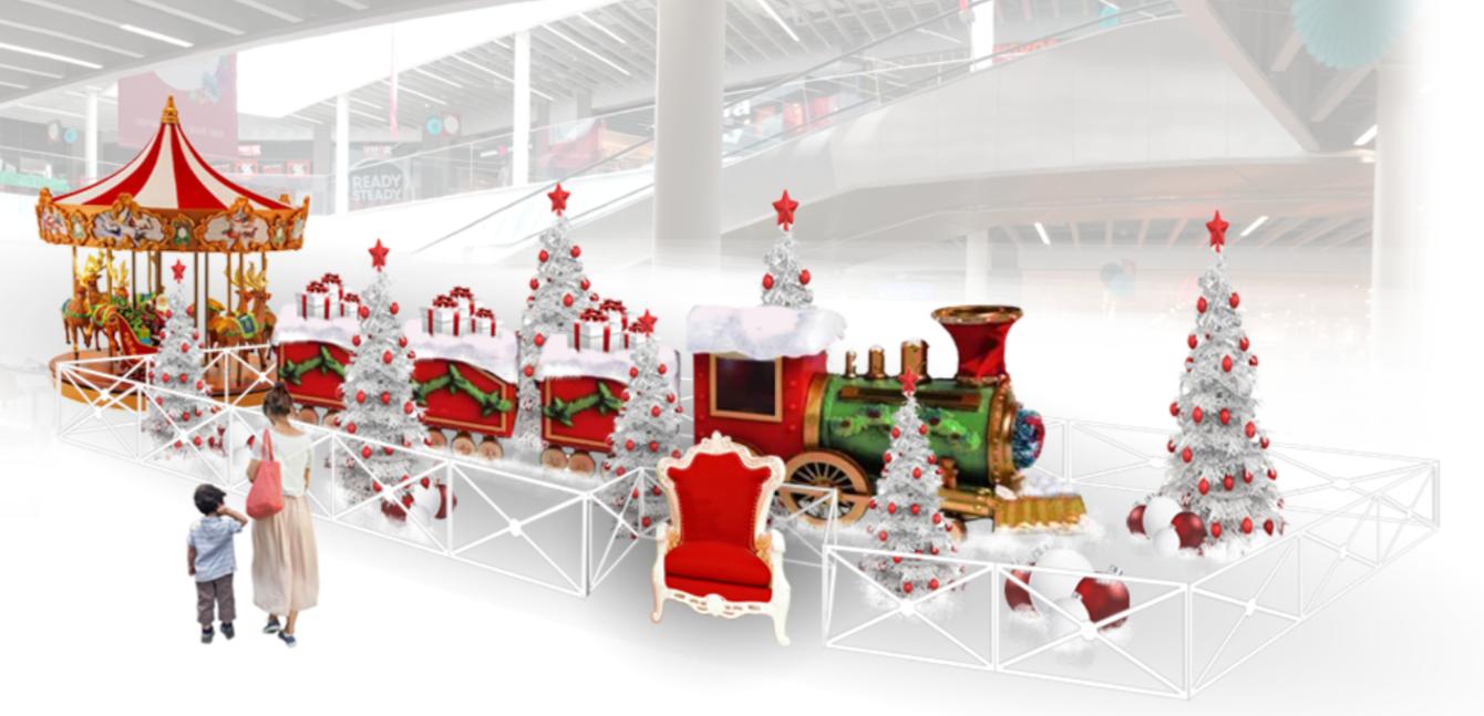 Croquis-projet-Noël-Romanel-Migros