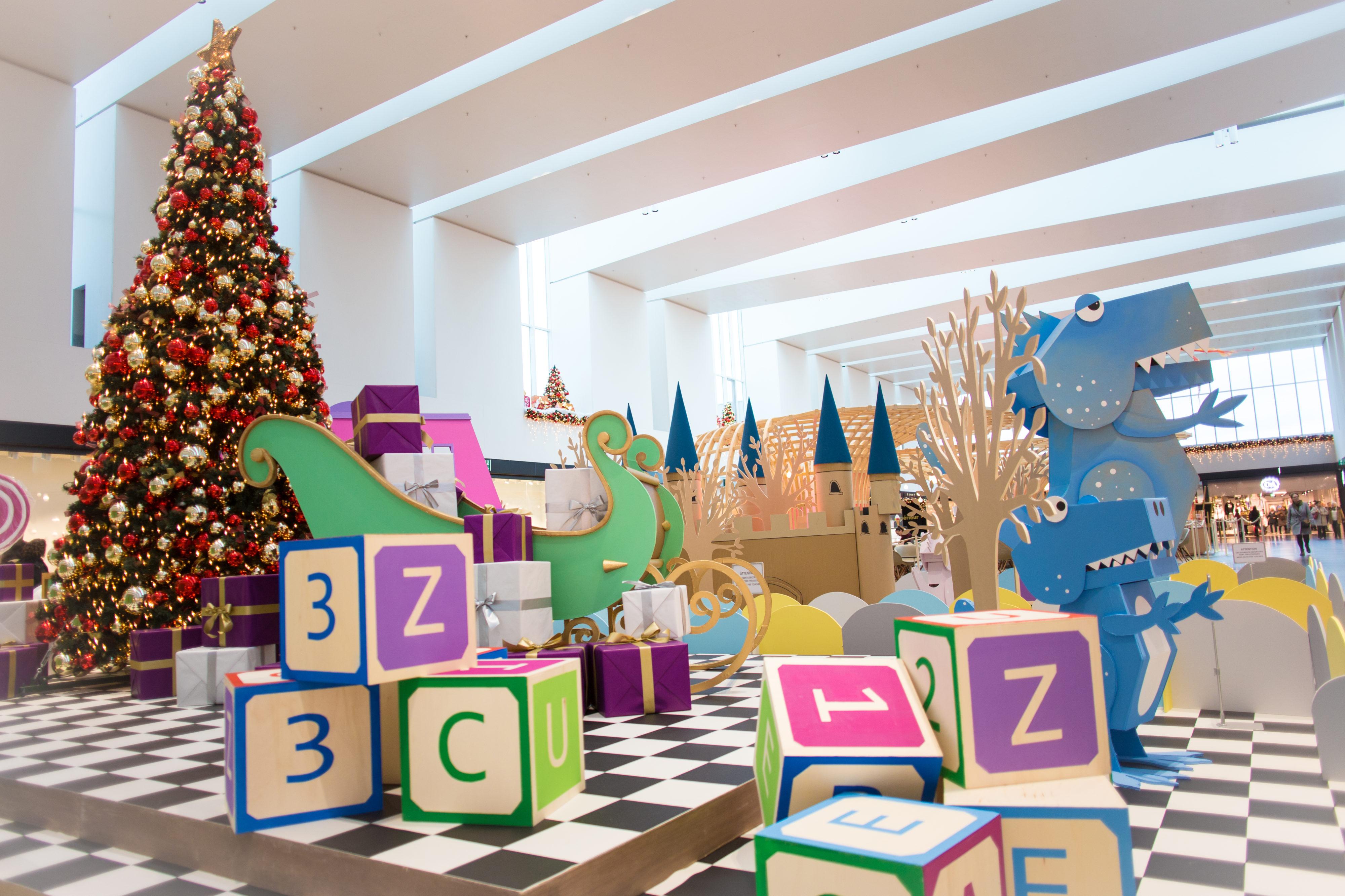 Création-cubes-en-bois-fabrique-de-jouets