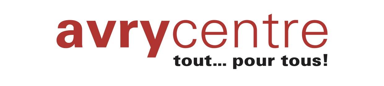 Logo-Avry-Centre