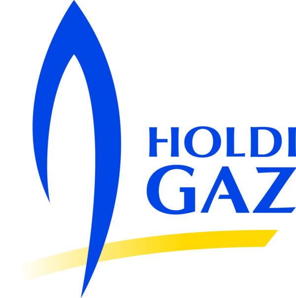 Logo_holdigaz_vitrine_Vevey