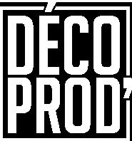 Déco Prod