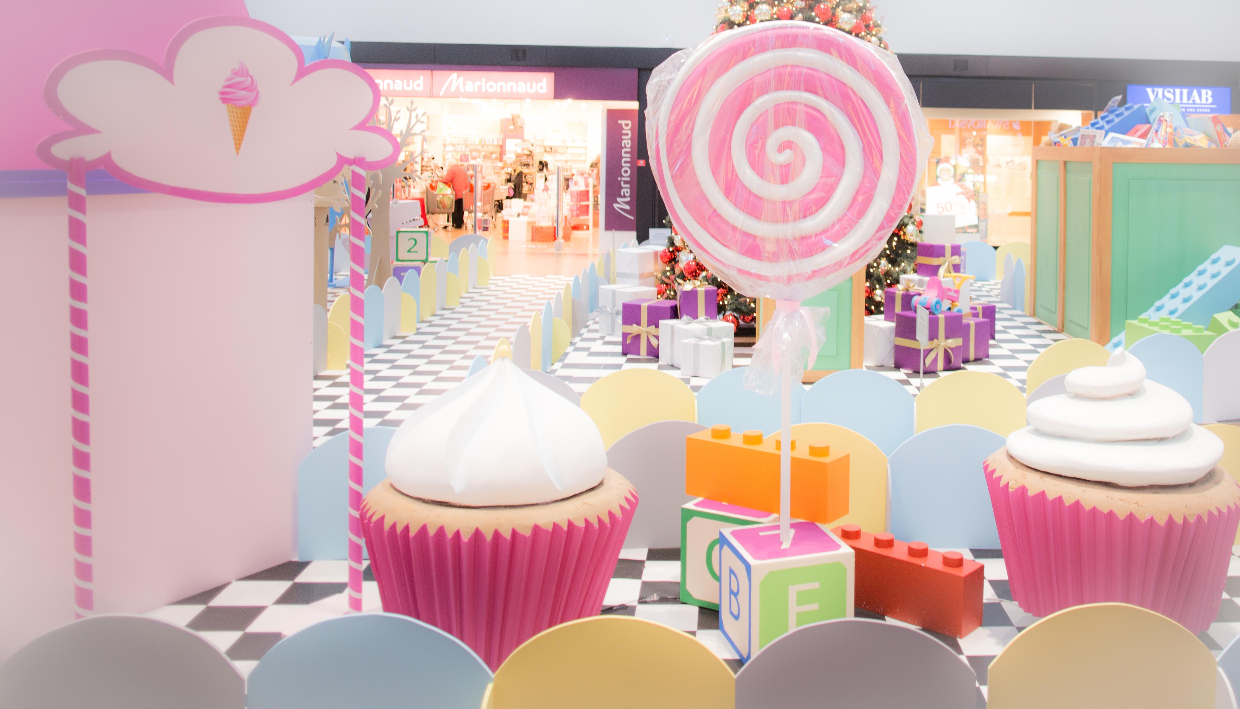 Création-décors-dur-mesure-cupcakes-sucette