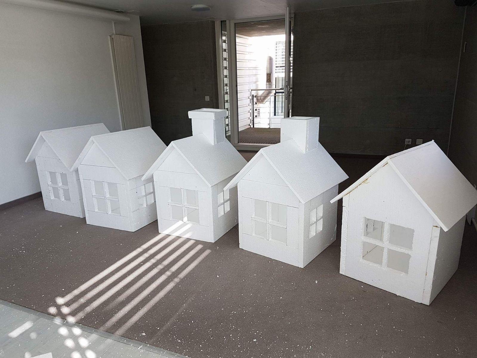 creation-maisonnettes-polystyrène