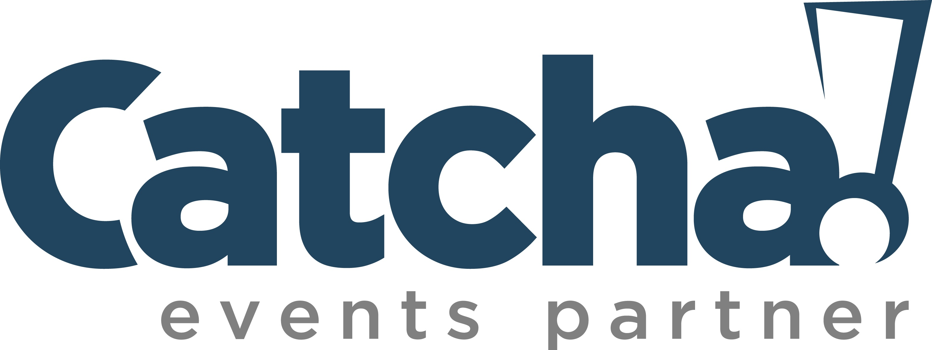 Logo-Catcha-events
